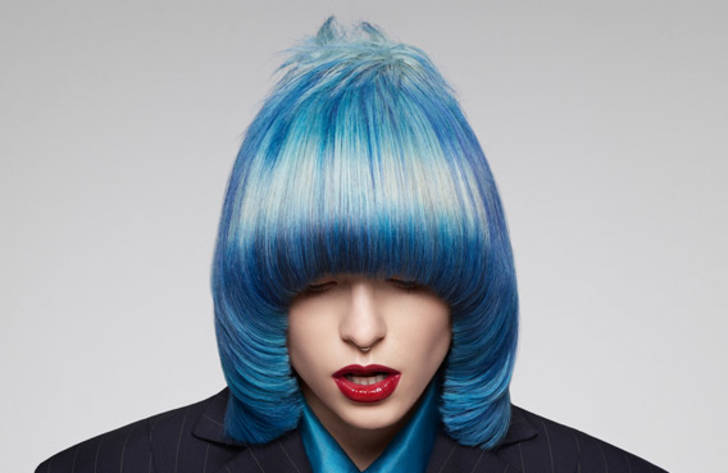 Goldwell Colorzoom Eva • Cosmo Hair & Beauty • Dickson