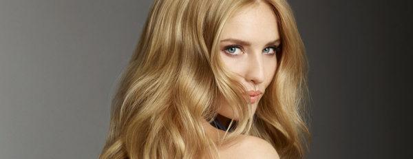 Kerasilk Colour • Cosmo Hair & Beauty • Dickson